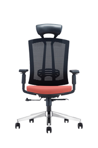 Fauteuil-Kwesk-Challenger-170