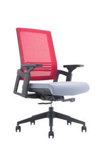 Fauteuil-Kwesk-Officer