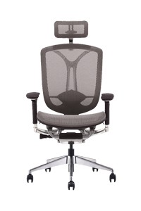 Fauteuils de bureau KWESK EXCLUSIVE 700