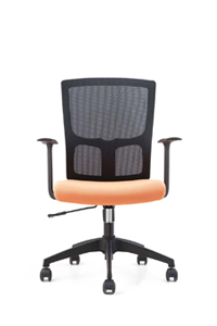 comfortable office chairs online