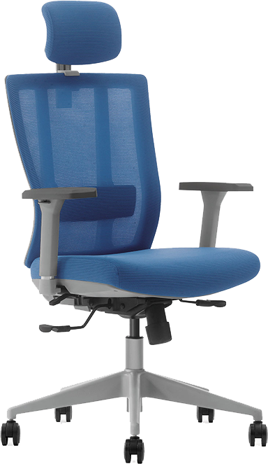 cheap office chairs online UK