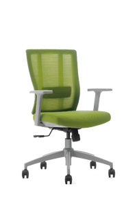 Fauteuil-Kwesk-Leader office chair