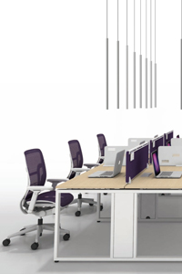 ergonomic chairs online UK